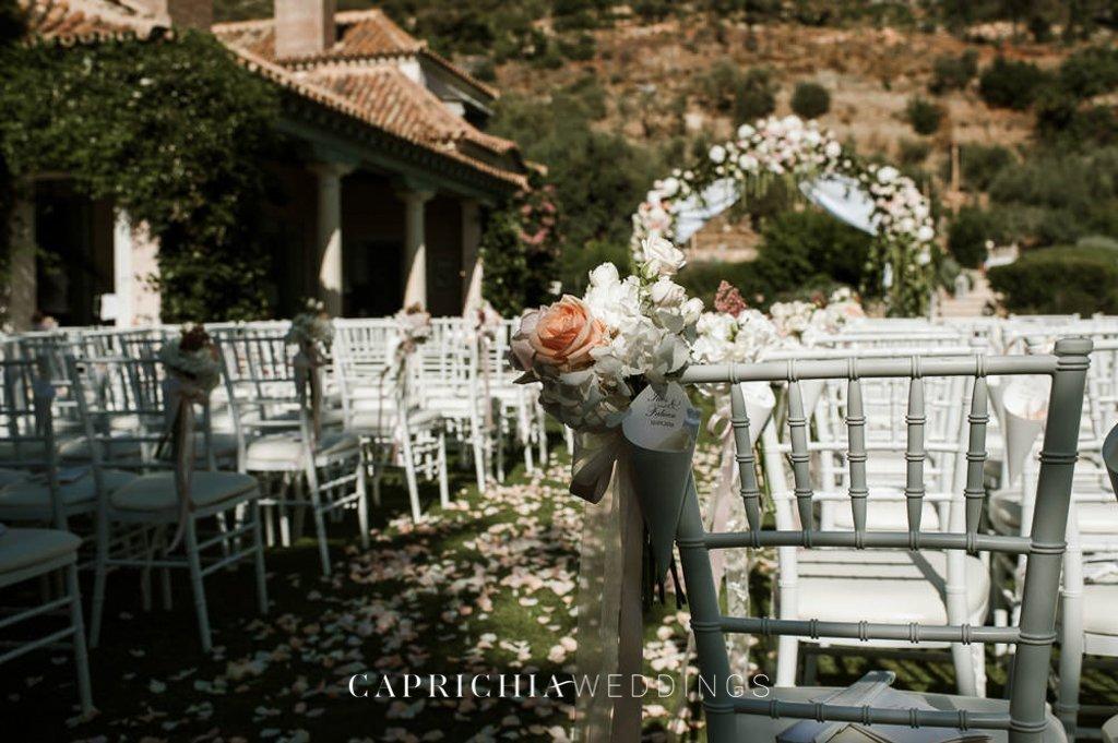 tartaoriginal-boda-piramide-macarons-caprichia-goyocatering-1