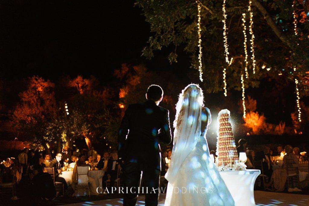 tartaoriginal-boda-piramide-macarons-caprichia-goyocatering-12