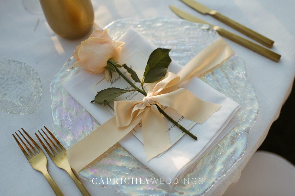 tartaoriginal-boda-piramide-macarons-caprichia-goyocatering-4